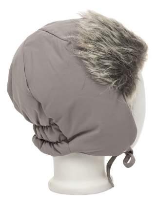 Детская шапка Lassie by Reima 718643 р.46 см серый