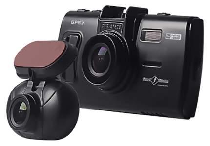 Видеорегистратор Street Storm GPS CVR-A7620S-G