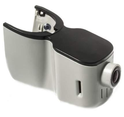 Видеорегистратор AVEL GPS AVS400DVR (#101)