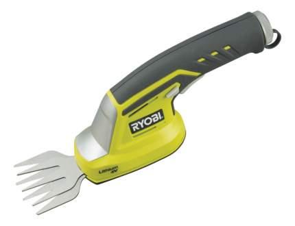 Аккумуляторные садовые ножницы Ryobi RGS410 5133000678