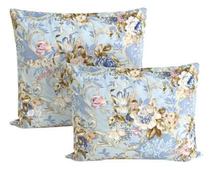 Детская подушка Легкие сны Соня Упругая 40х60 см