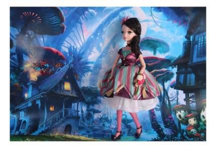 Кукла Sonya Rose Платье Алиса 27 см