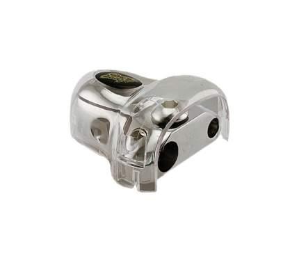 Клемма аккумуляторная STINGER 3 вх. SPT55301