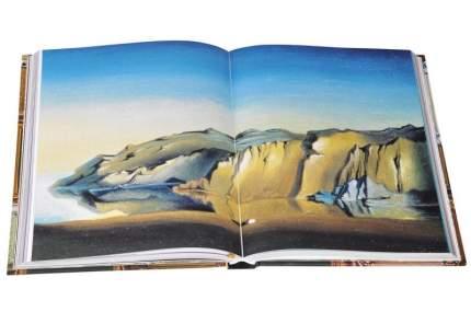 Книга Шедевры мировой живописи: как отличать, смотреть и понимать