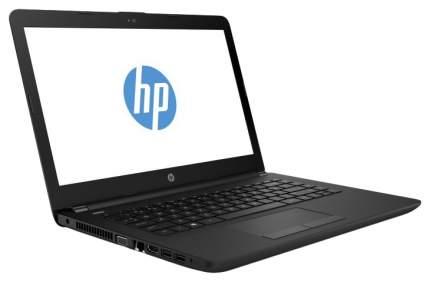 Ноутбук HP 14-bs027ur 2CN70EA