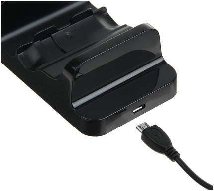 Зарядная станция для игровой приставки Xbox One Black Horns BH-XB-02