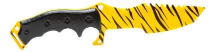 Игрушечный охотничий нож MASKBRO Зуб тигра