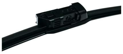 """Комплект щеток стеклоочистителя Bosch 650мм+550мм (26""""+22"""") 3397007584"""