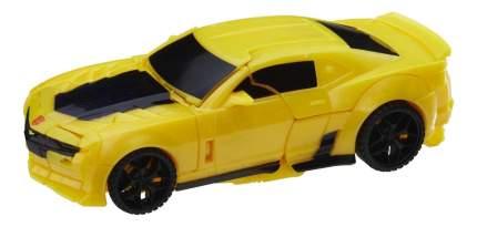 Фигурка персонажа Transformers Бамблби