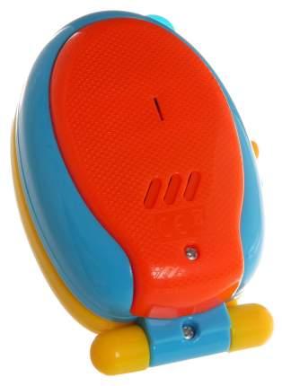 Интерактивная игрушка Zhorya ZYE-E0046-1 Умный Я Телефончик