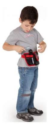 Набор игрушечных инструментов Smoby Тачки