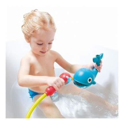 Игрушка для купания Yookidoo Подводная лодка и Кит