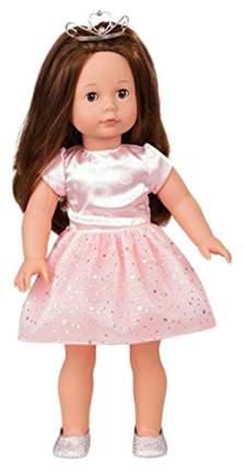 Принцесса 3402677 для кукол Gotz