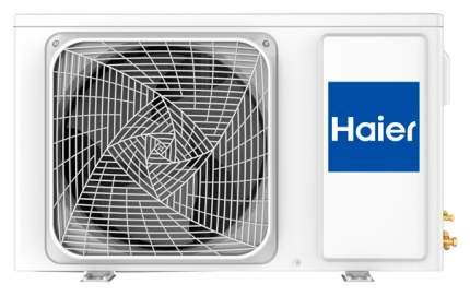 Сплит-система Haier HSU 09HTM03/R2