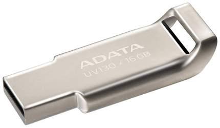 USB-флешка ADATA AUV130-16G-RGD
