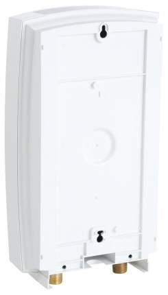 Водонагреватель проточный STIEBEL ELTRON DHF 15 C white/black