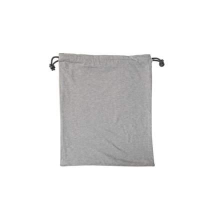 Мешок для хранения Bloomingville Laundry Today LB00517