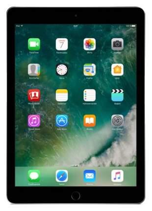 "Планшет Apple iPad Wi-Fi 9.7"" 128Gb Space Grey (MP2H2RU/A)"