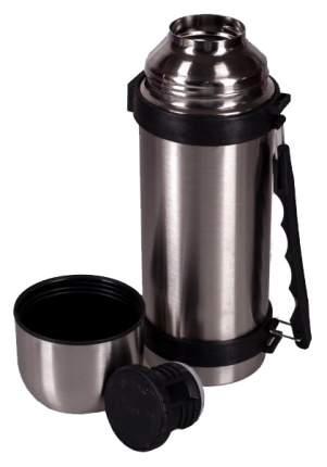 Термос Vetta 841-587 1 л серебристый