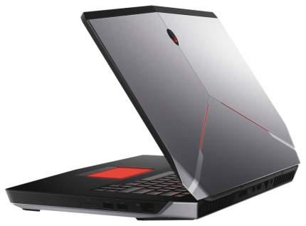 Ноутбук игровой Alienware A15-1608