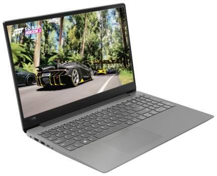 Ноутбук Lenovo IdeaPad 330S-15ARR 81FB004DRU