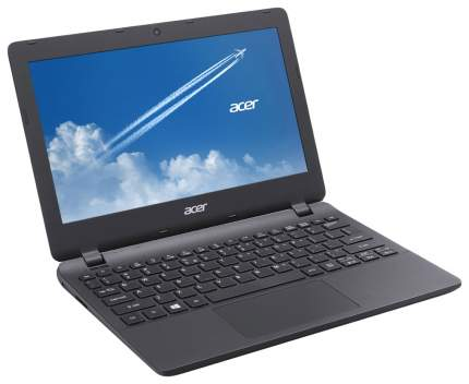 Ноутбук-трансформер Acer TravelMate TMB117-M-C2SE NX.VCGER.010