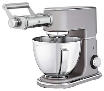 Насадка для кухонного комбайна WMF Profi Plus 0416950721