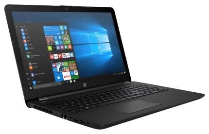 Ноутбук HP 15-ra066ur 3YB55EA