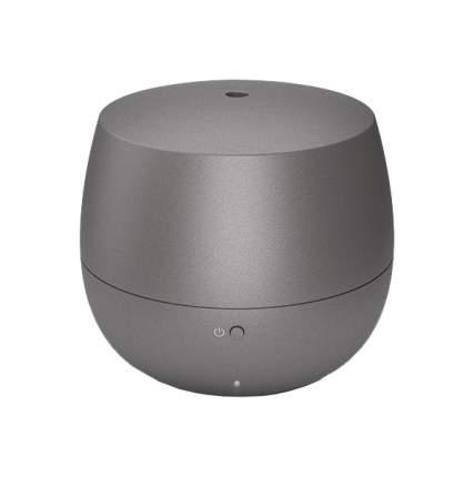 Ароматизатор Stadler Form Mia M-055 Titanium