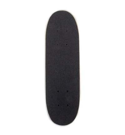 Скейтборд Larsen 51 x 15 см Junior 3
