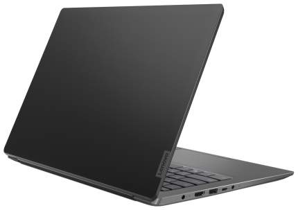 Ноутбук Lenovo IdeaPad 530S-14IKB 81EU00BERU