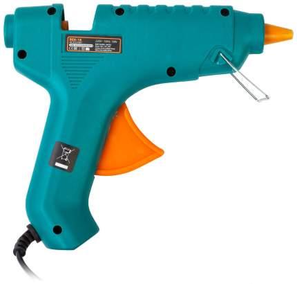 Пистолет клеевой Bort BEK-18