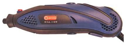 Сетевая мини-дрель МЭД-2 МФ (40 пред,)