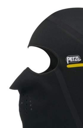 Подшлемник Petzl Balaclava 2, черный, L/XL