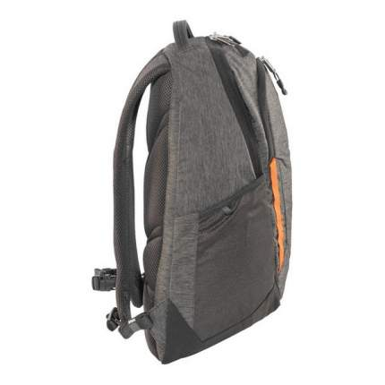 Рюкзак The North Face T93KV9 темно-серый 28 л