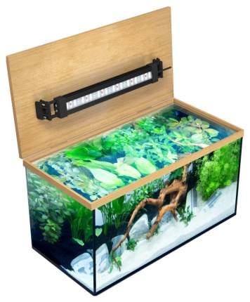Светильник для аквариума Tetra ProLine 580, 19 Вт, 6000 К, 58 см