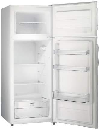 Холодильник Gorenje RF4141ANW White