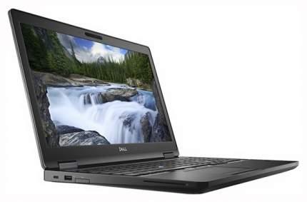 Ноутбук Dell Precision 3530-6863