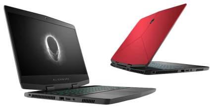 Ноутбук игровой Alienware M15-5591