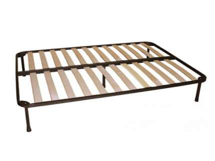 Основание кроватное DreamLine Dream 150x200