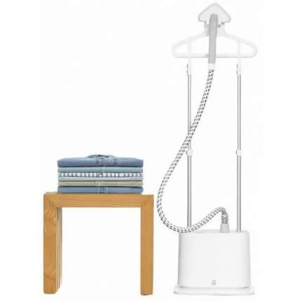 Отпариватель Lexiu Steam Ironing Machine GS1