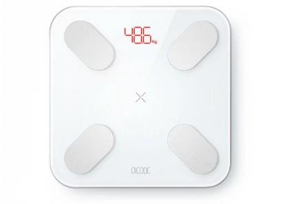 Весы Picooc Mini Pro