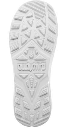 Ботинки для сноуборда ThirtyTwo Lashed Double BOA W's 2020, white, 24