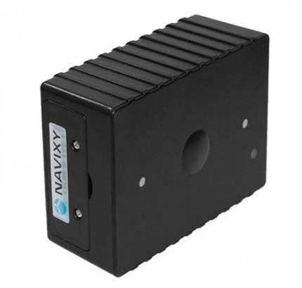 GPS-трекер Navixy M6 с магнитом