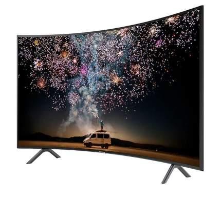 LED Телевизор 4K Ultra HD Samsung UE55RU7300U