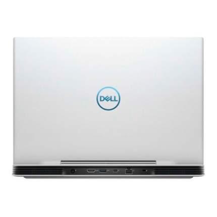 Ноутбук игровой Dell G515-8141