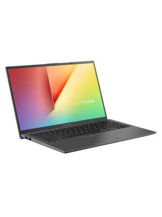 Ноутбук Asus X512DK-BQ069T