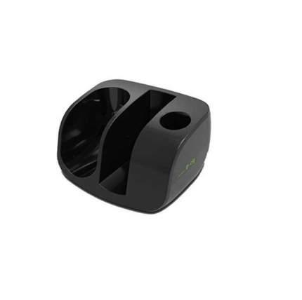 Универсальное зарядное устройство для IQOS 3
