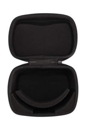 Чехол для горнолыжной маски Bogner Case Carbon, 2020, schwarz