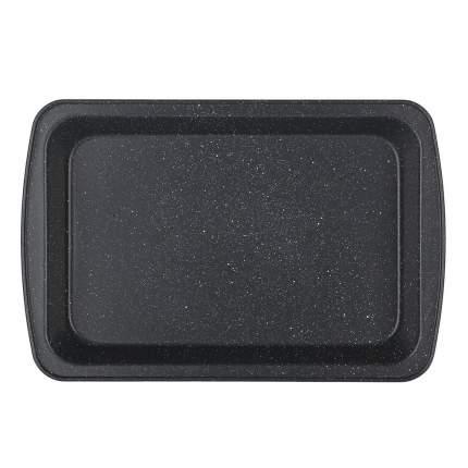 Противень c антипригарным покрытием 30.5х20х3.5 см Raspberry RBWP-030